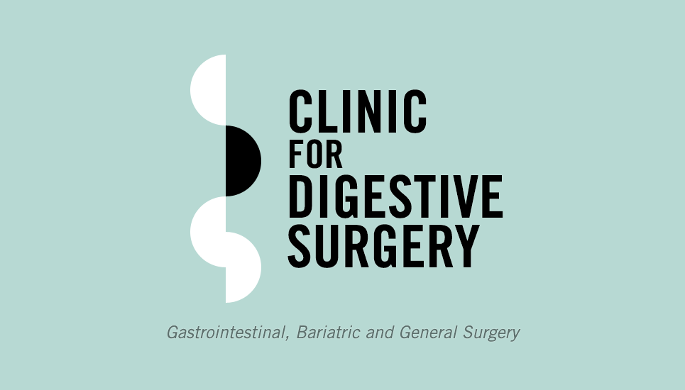 Clinic for Digestive Surgery