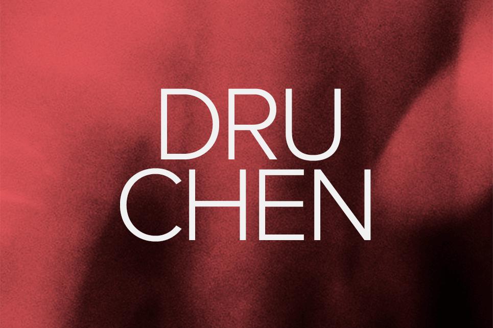 DruChen