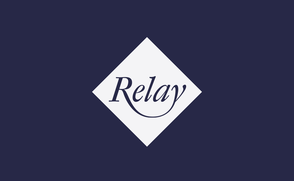 Relay Room